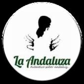 La Andaluza de Figueras icon