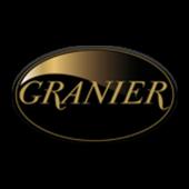 Granier General Perón icon