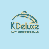 Kdeluxe icon