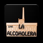 La Alcoholera icon