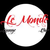 Le Monde icon
