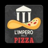 L' Impero della pizza icon