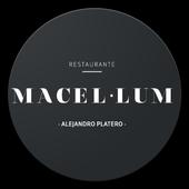 Macel Lum icon
