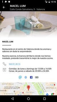 Macel Lum apk screenshot