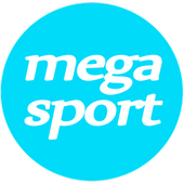 Megasport icon