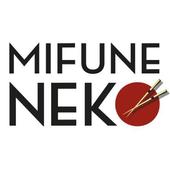 Mifune Neko icon