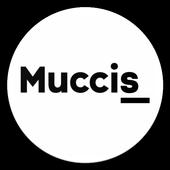 Muccis icon