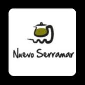 Nuevo Serramar icon