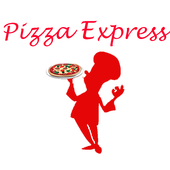 Pizza Express icon