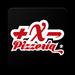 Pizzeria + X -