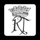 Restaurante El Triunfo icon