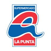 Supermercado La Punta icon