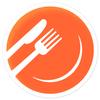 e-Kuliner icon