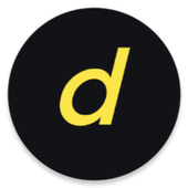 Dealor - Deals and Offers icon