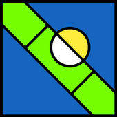 Flashlevel icon