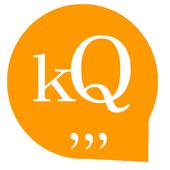 KLiQLE icon