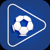 F-Soccer icon