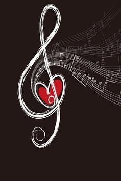 Duet Tagalog Love Songs apk screenshot