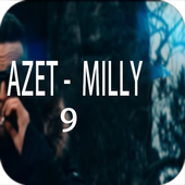 God's Plan ,  Music -  2018 icon