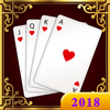 Solitaire 2018 icon