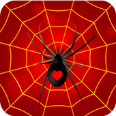 Solitaire Classic - Spider Cards Game icon