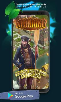 Guide For Klondike Adventures screenshot 4