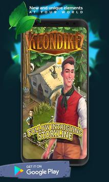 Guide For Klondike Adventures screenshot 9