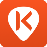 Klook: Sightseeing Tours, Activities & Experiences APK