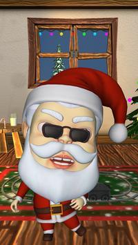 Santa Claus Story screenshot 5