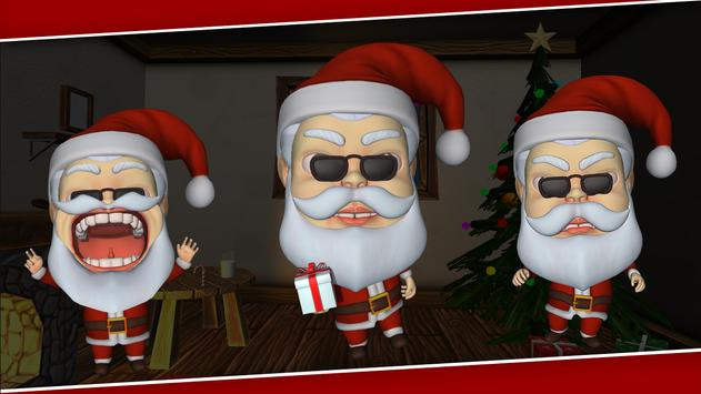 Santa Claus Story screenshot 3