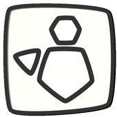 Fleeting, timekeeper icon