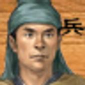 Klotski(Hua Rong Path ) icon