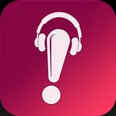Radio Foorti icon