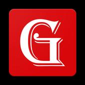 GÜNDEM: Son Dakika Haber, Güncel Haberler icon