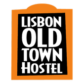 Klovy Lisbon Old Town Hostel icon