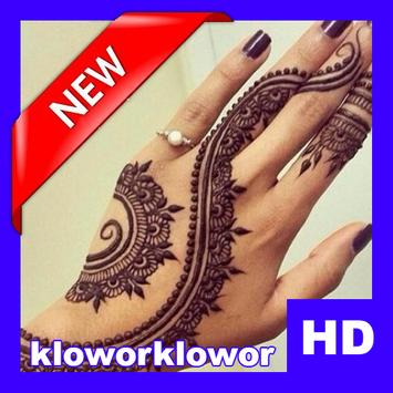 Best Mehndi Designs 2018 HD apk screenshot