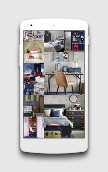 DIY Boys Room Ideas apk screenshot