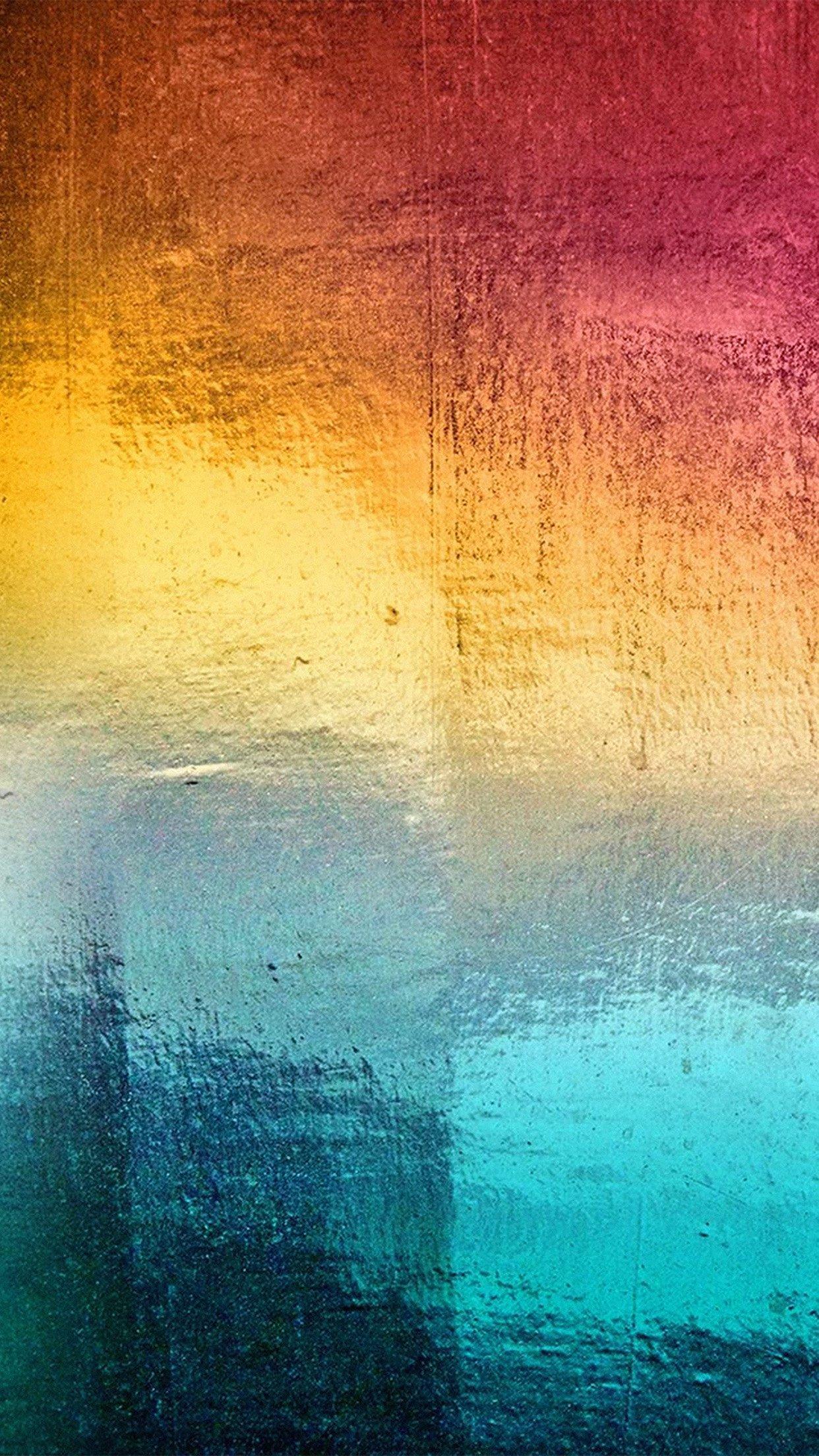 Unduh 470+ Wallpaper Hd Samsung S10 HD Terbaru