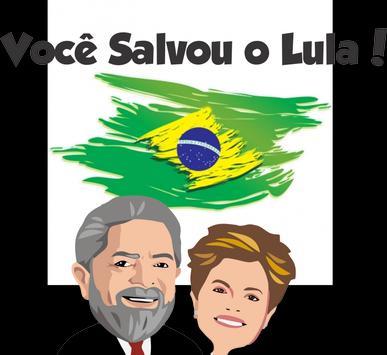 Lula Herói screenshot 2