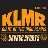 KLMR AM 920 icon