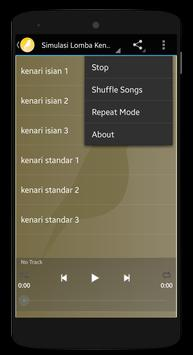 Tips & Kicau Kenari screenshot 3
