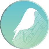 Kicau Burung icon