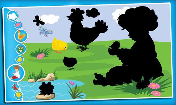 Stickers 2D screenshot 5