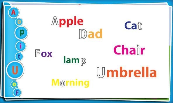 Stickers 2D screenshot 7