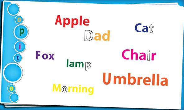 Stickers 2D screenshot 8
