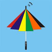 港澳e傘 icon