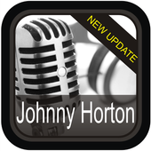 Best of: Johnny Horton icon