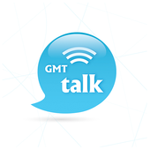 GMT Talk - Get More Talk icon