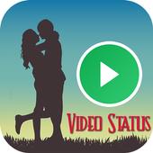 Video Status 2018 Latest icon