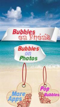 Blow Bubbles screenshot 1